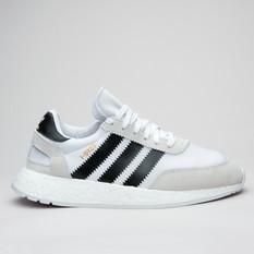 Adidas I-5923 Ftwwht/Cblack/Coppmt