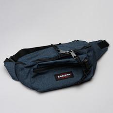 Eastpak Doggy Bag Denim Double