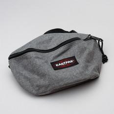 Eastpak Bag Springer Grey Sunday