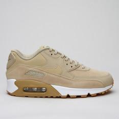 Nike Wmns Air Max 90 Se Musrom/Musrom