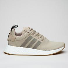 Adidas NMD-R2 Trakha/Sbrown/Cblack