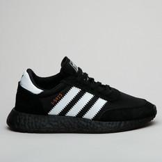 Adidas I-5923 Cblack/Rwite/Cmetalic