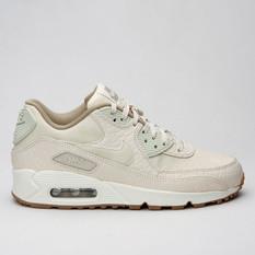 Nike Wmns Air Max 90 Prem Oatml/Oatml