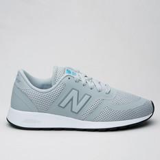 New Balance MRL420GY Grey