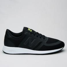 New Balance MRL420BR Black