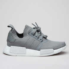 Adidas NMD_R1 W PK Grey Three
