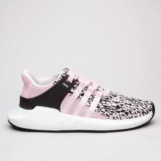 Adidas Eqt Support 93/17 Wonpnk/Wonpnk