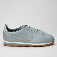 Nike W Classic Cortez Leather Lux Matte