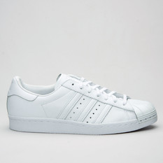 Adidas Superstar 80s Metal Toe W Ftwwht