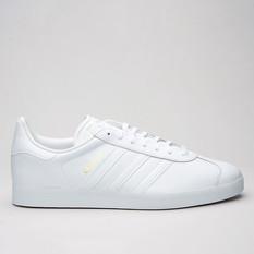 Adidas Gazelle Ftwwht/Ftwwht/Goldmt
