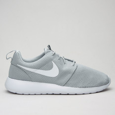 Nike Roshe One WlfGry/White