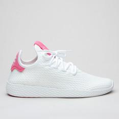 Adidas PW Tennis HU White/White/Pink