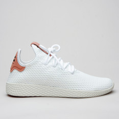 Adidas PW Tennis HU White/White/Rawpin