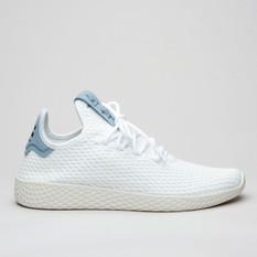 Adidas PW Tennis HU White/White/Tacblu