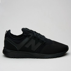 New Balance MRL247BK Black
