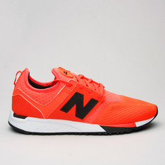 New Balance MRL247OR Orange