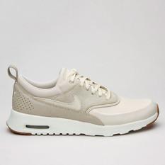 Nike Wmns Air Max Thea Oatmeal