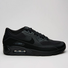 Nike Air Max 90 Ultra 2.0 Essential Black/B