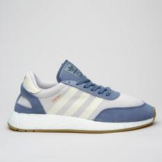 Adidas Iniki Runner W Suppur/Cwhite