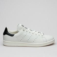 Adidas Stan Smith Cwhite/Cwhite/Cblack