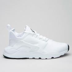 Nike W Air Huarache Run Ultra White/Whit