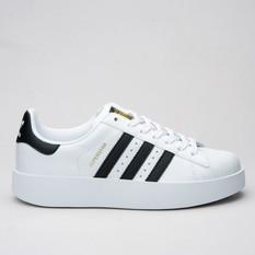 Adidas Superstar Bold Ftwwht/Cblack
