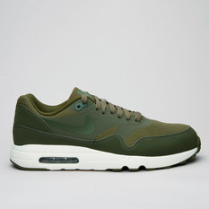 Nike Air Max 1 Ultra 2.0 Essential Mdol