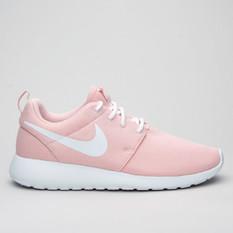 Nike Wmns Roshe One Sheen/White