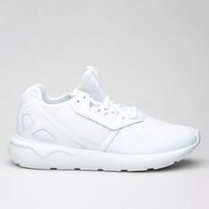 Adidas Tubular Runner W Ftwwht/Ftwwht