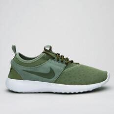 Nike Wmns Juvenate Palm G/Lgngrn