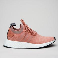 Adidas NMD_R2 PK W Raw Pink