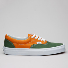 Vans U Era Golden Coast BrzGr/GdnOk