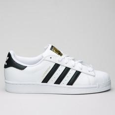 Adidas Superstar Ftwwht/Cblack