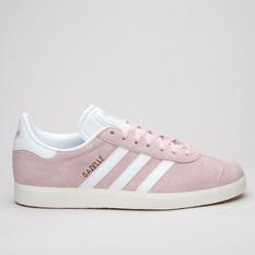Adidas Gazelle W Wonpnk/Ftwwht