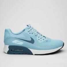 Nike W Air Max 90 Ultra Micablu/Blue
