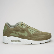 Nike Air Max 90 Ultra 2.0 Br Troopr/Troo