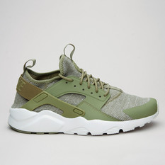 Nike Air Huarache Run Ultra Br Troopr/Tr