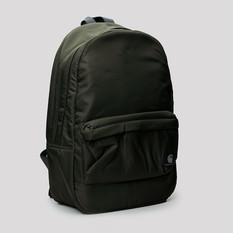 Carhartt Backpack Palmer Cypress