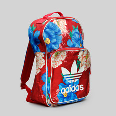 Adidas Bagpack Co Cl Multcolor