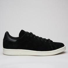 Adidas Stan Smith Cblack/Cblack