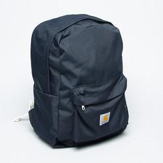 Carhartt Watch Backpack Dark Navy