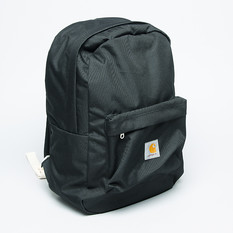 Carhartt Watch Backpack Black