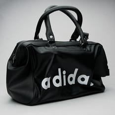 Adidas Speedbag Deluxe Black