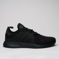 Adidas X_PLR Core Black/Trace Grey Metal