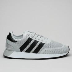 Adidas N-5923 Greone/Cblack/Ftwwht