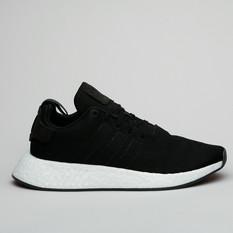 Adidas NMD_R2 Cblack/Cblack/Cblack