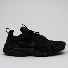 Nike Presto Fly Black//Black