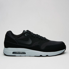 Nike Air Max 1 Ultra 2.0 Essential Black