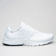 Nike Air Presto Essential White/White/Bl