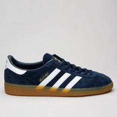 Adidas Munchen Conavy/Ftwwht/Gum3